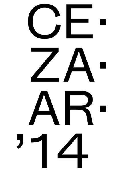 2014-logo_CEZAAR