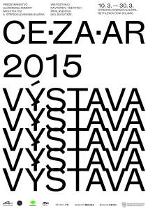 plagat-vystava BB-2015
