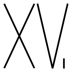logo_fb_profile